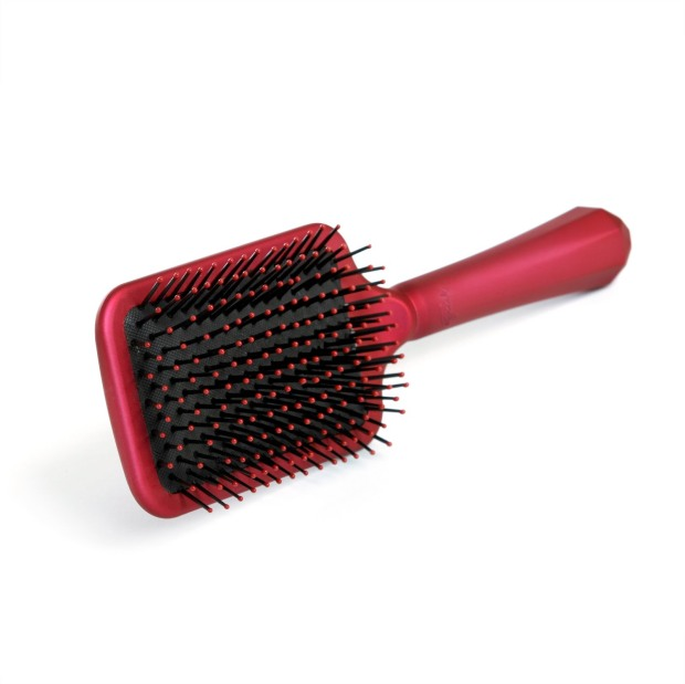 Multipurpose Brush/Toy
