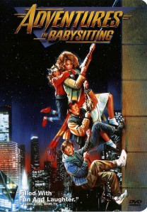 Adventures-in-Babysitting-1987-movie-wallpaper