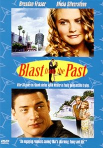 Blast_from_the_Past