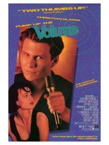 pump-up-the-volume-1990