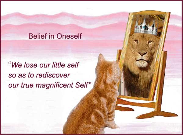 selfesteem_294151925_std