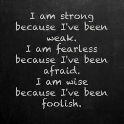 weak-strength-picture-quote