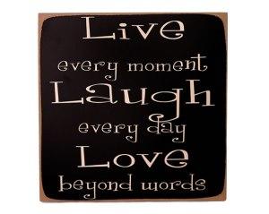 live_laugh_love_quote-2325
