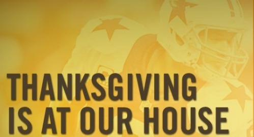 thanksgiving-is-at-our-house-dallas-cowboys-schedule-2013-dallas-cowboys-thanksgiving-day-ga