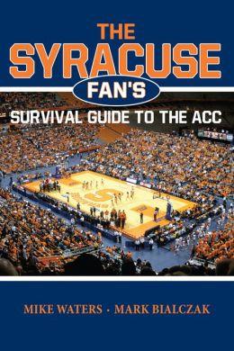 Syracuse guide