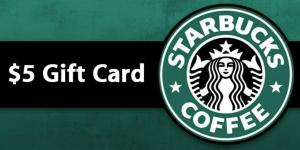 sfl-free-5-starbucks-gift-card-from-skype-2014-001