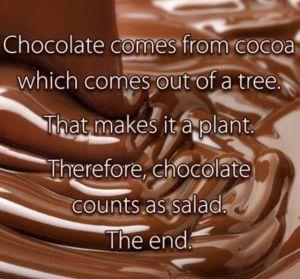 chocolate-counts-as-salad
