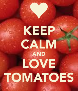 keep-calm-and-love-tomatoes-12