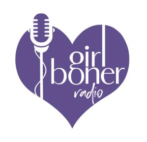 GBR logo 2018